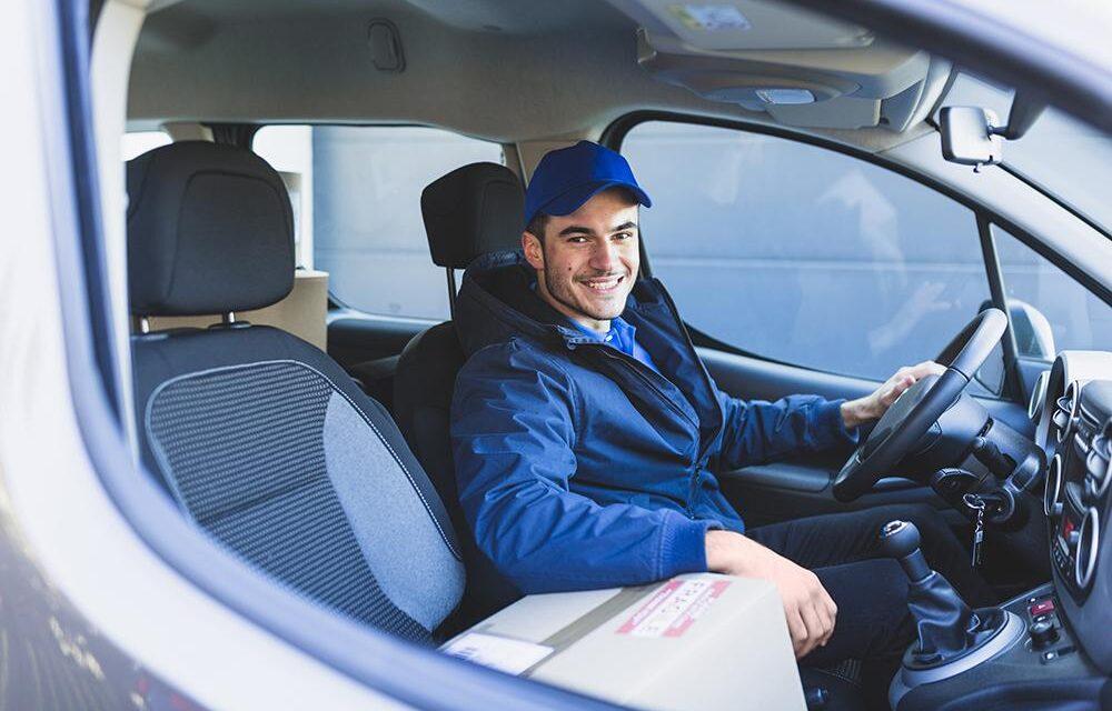 Ești șofer de cursă lungă? Uite ce ți-ar trebui că să fii în siguranță și ca timpul să treacă mai ușor